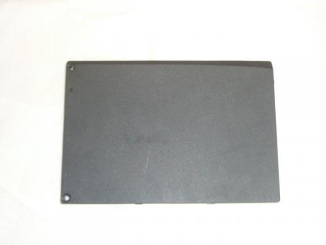Acer Aspire 7520 használt HDD fedél FA01L000800