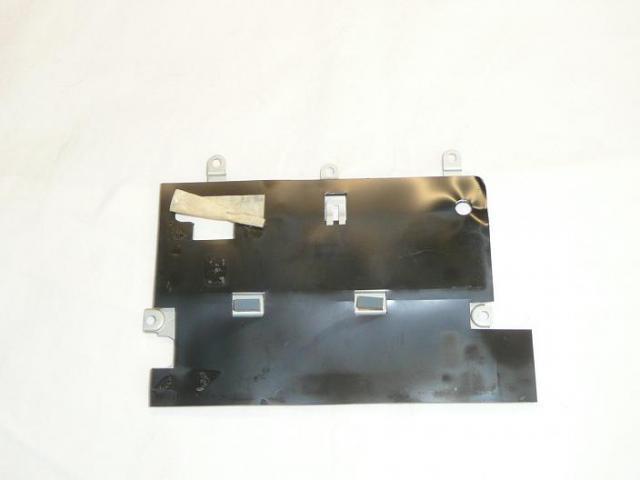 Acer Aspire 7720 laptophoz használt touchpad rögzítő