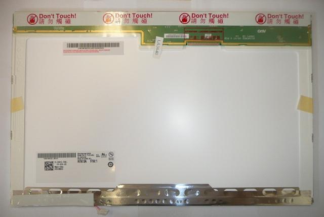 B154EW02 WXGA 1280*800 matt