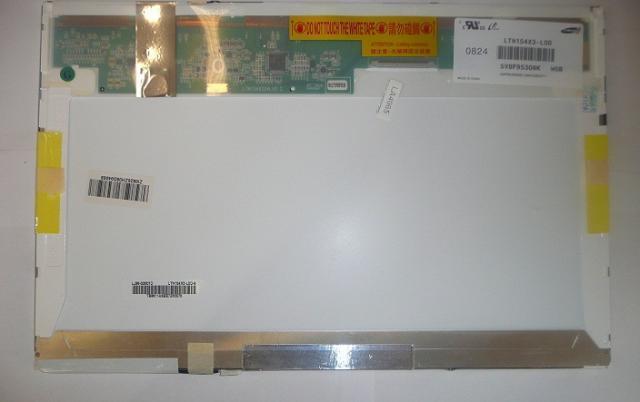 LTN154X3-L0D for Dell Glossy