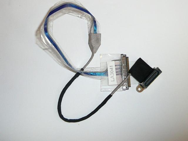 Acer Aspire 1360, 1520 LCD kábel