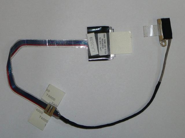 Acer TravelMate 2000, 5000 50.T30V1.110 LCD Kábel