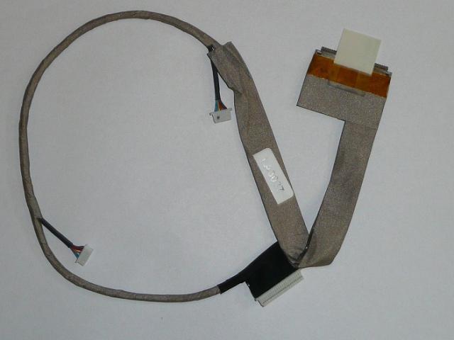 Acer Aspire 1800 LCD Kábel 50.A29V5.006