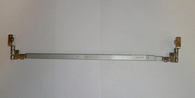 Fujitsu Amilo L6820 Zsanérpár 40-UD4052-01 40-UD4053-01