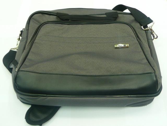 Asus  15.4'' laptop táska ( Újszerű)