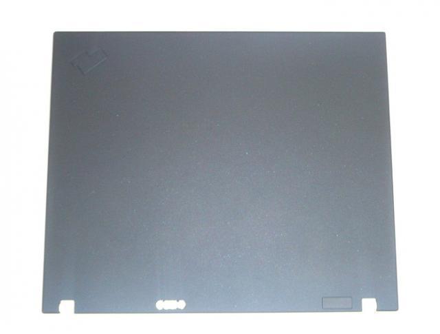 IBM ThinkPad T60, T60P Új LCD hátlap (14.1'') 26R9382