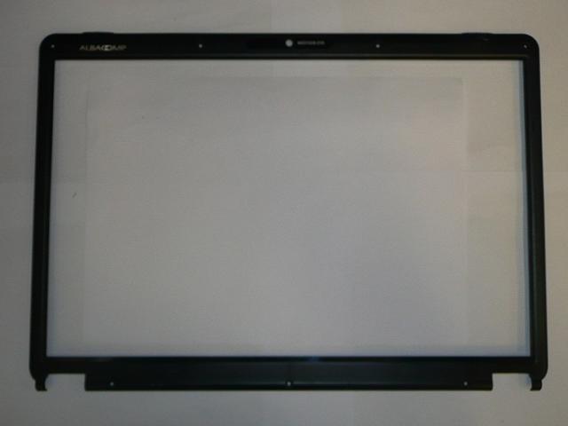 Albacomp Optimo V4 LCD Keret