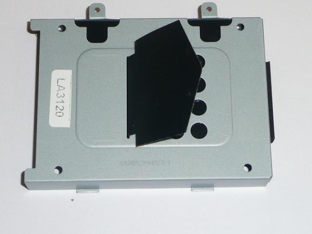 Asus X58C HDD tartó keret