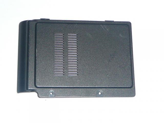 Asus X58C HDD Fedél