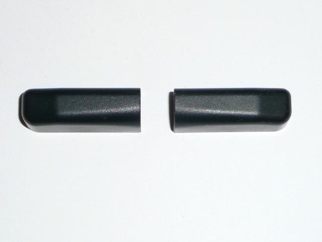 Asus A6 laptophoz használt Zsanér Fedélpár