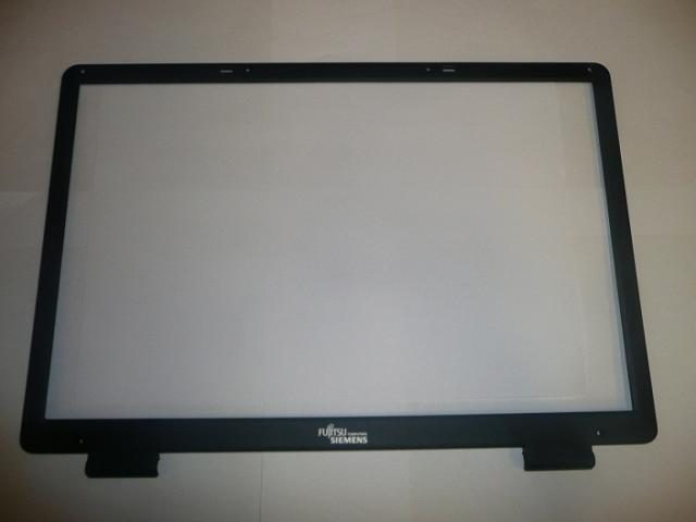 Fujitsu-Siemens Amilo Pa2510 LCD Tartó Keret