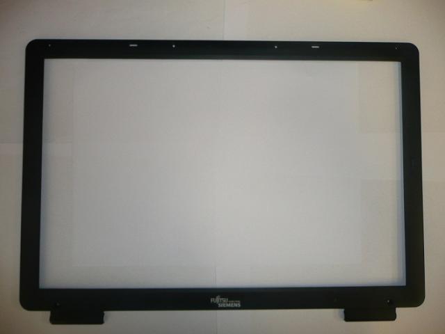 Fujitsu-Siemens Amilo Li1818 kijelző Keret