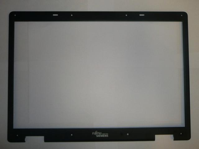 Fujitsu-Siemens Amilo Li1720 kijelző keret
