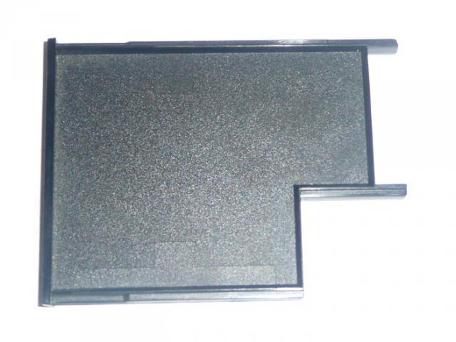 Fujitsu-Siemens Amilo Li1720 Express Card porvédő