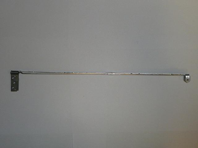 Fujitsu-Siemens Amilo Li1720 LCD tartó pálca