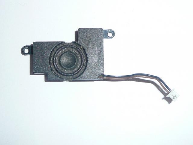 Fujitsu-Siemens Amilo Li1720 Hangszóró