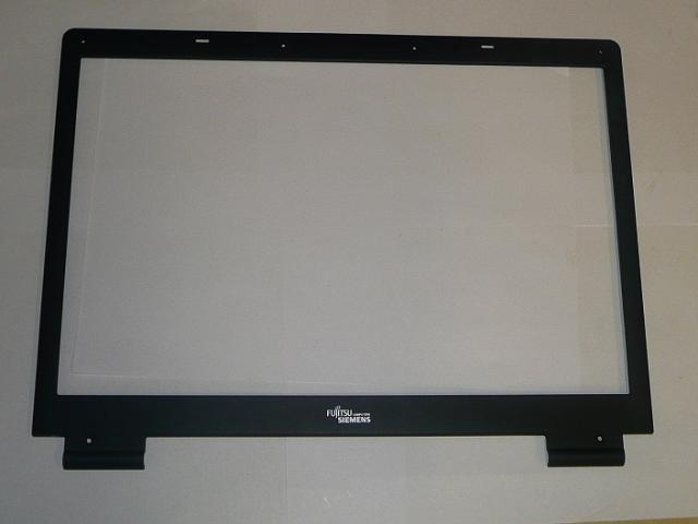 Fujitsu-Siemens Amilo M1405 kijelző Keret
