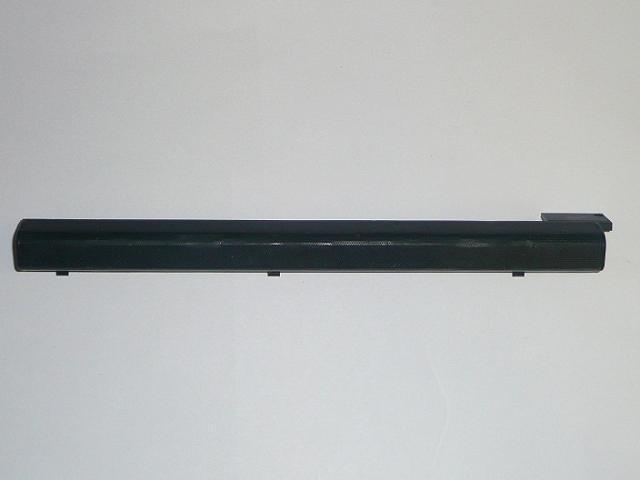 Fujitsu-Siemens Amilo M1405 Trim fedél