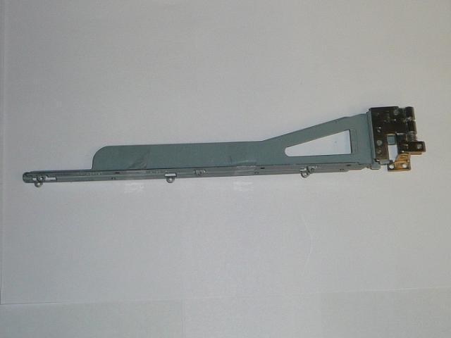 Fujitsu-Siemens Amilo M1405 Zsanérpár pálcával
