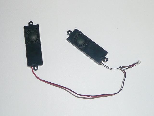 Fujitsu-Siemens Amilo M1405 Sztereó Hangszóró