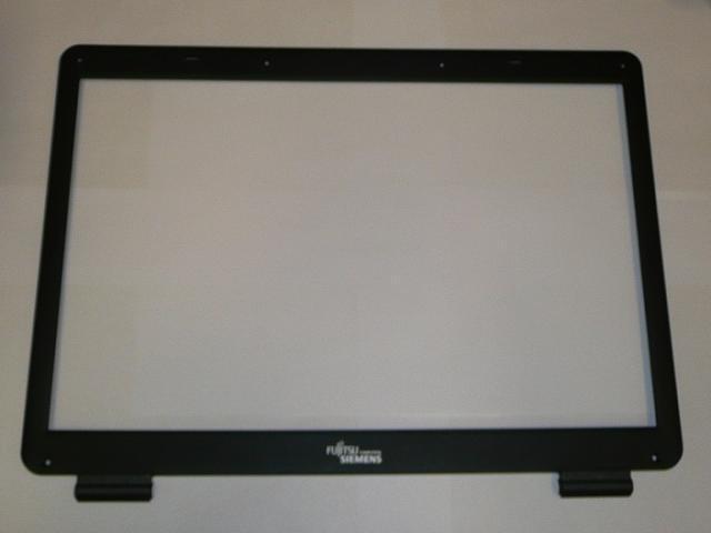 Fujitsu-Siemens Amilo M1437G LCD keret