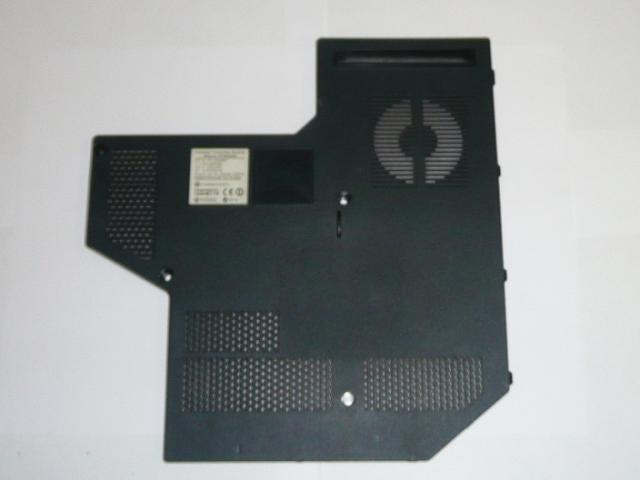 Acer Aspire 7520 Rendszer fedél