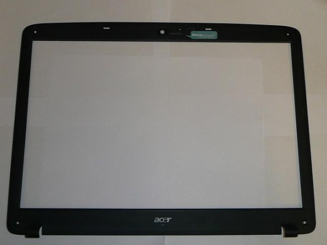 Acer Aspire 7520 Kijelző keret