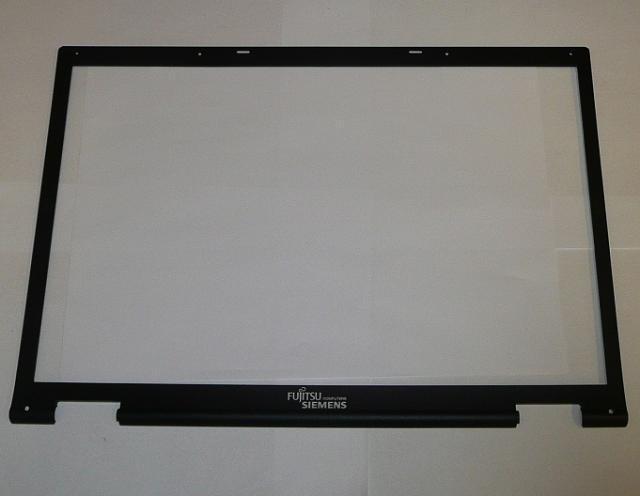 Fujitsu-Siemens Amilo La1703 Kijelző Keret