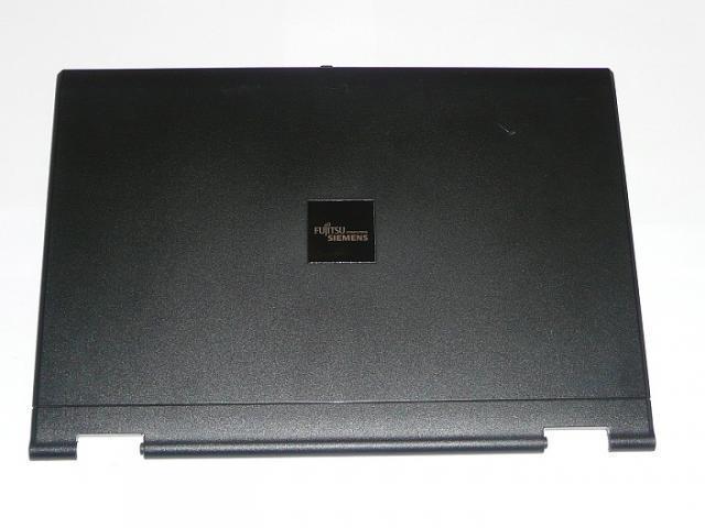 Fujitsu-Siemens Amilo La1703 Kijelző Hátlap