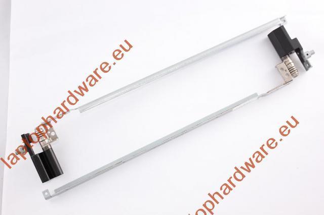 Lenovo ThinkPad SL500, SL500C laptophoz Használt zsanérpár (FRU 43Y9690)