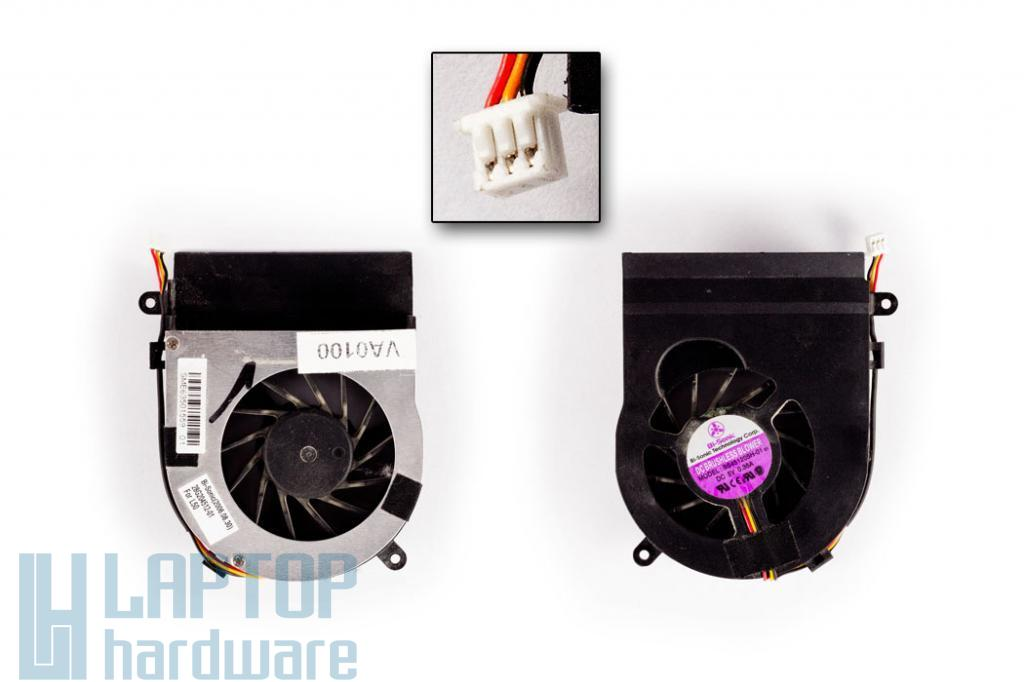 BS451205H-01, 28G204512-01 CPU FAN