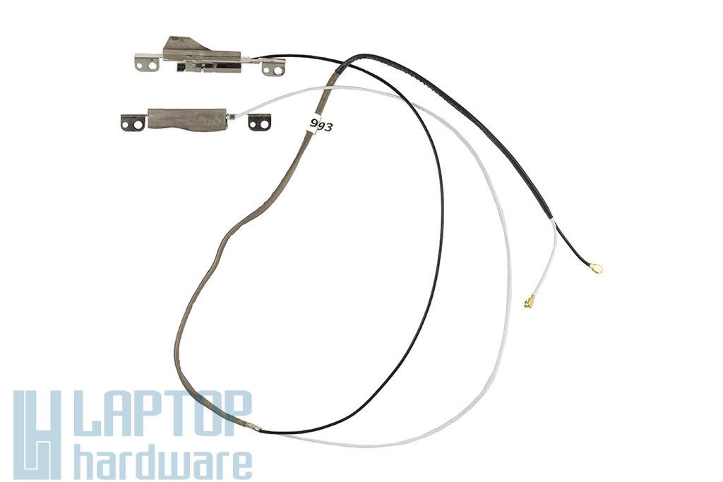 Acer Aspire 1640 laptophoz használt WIFI antenna, DQ6Q1500603