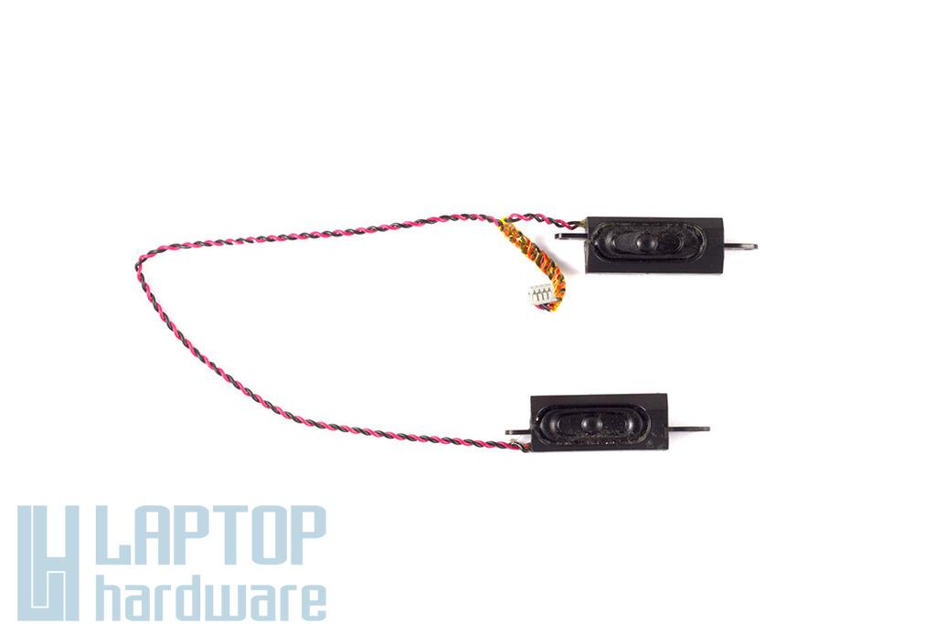 Acer Aspire 3020, 5020, Travelmate 3020 laptophoz használt hangszóró 23.A46V1.001