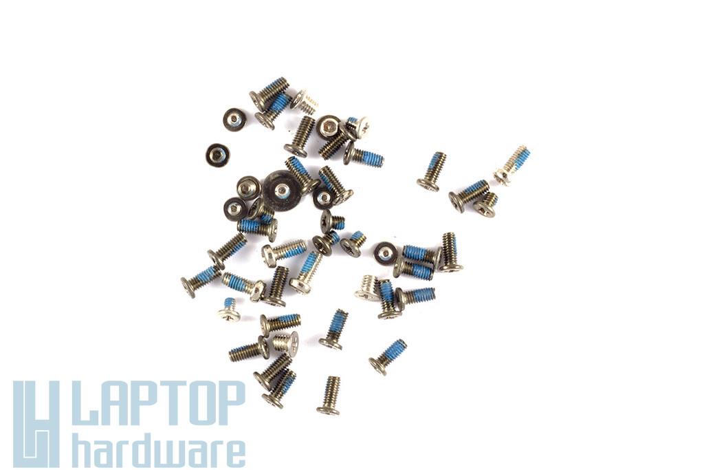 Acer Aspire 3050, 5050 laptophoz csavarszett, screw set