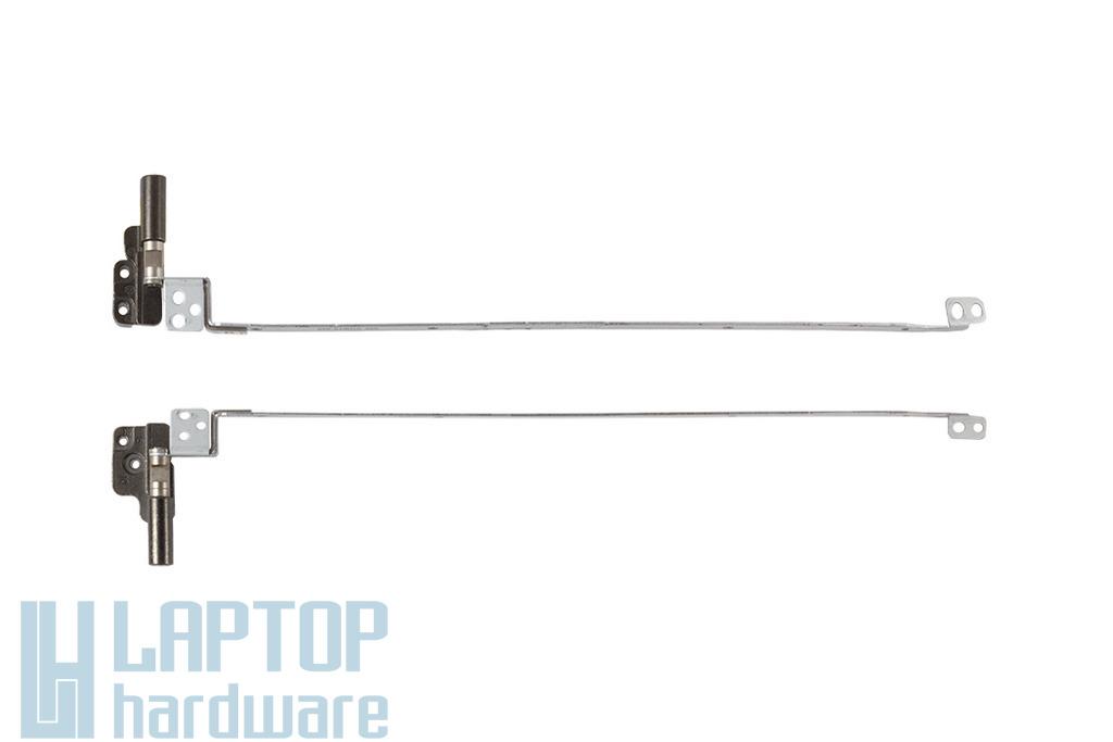 Acer Aspire 3100, 5100, 5610 használt zsanérpár, LCD hinge (AM008000A00, AM008000B00)