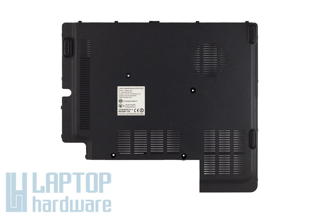 Acer Aspire 3100, 5100, 5630 használt rendszer fedél, base cover door, APZHO000500