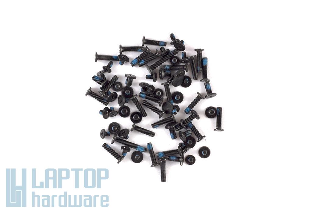 Acer Aspire 3100, 5100 csavarszett, screw set