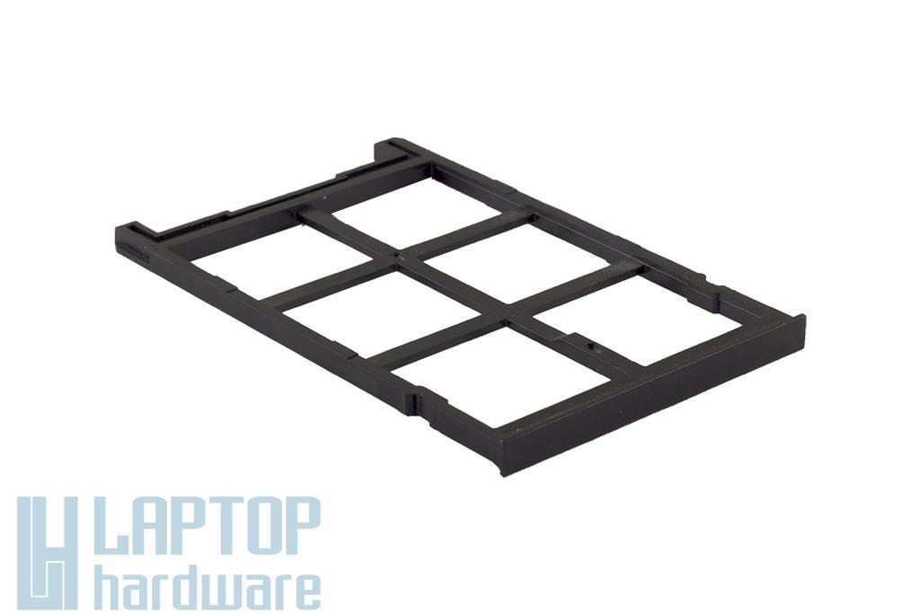 Acer Aspire 3100, 5100 PCMCIA porvédő dummy