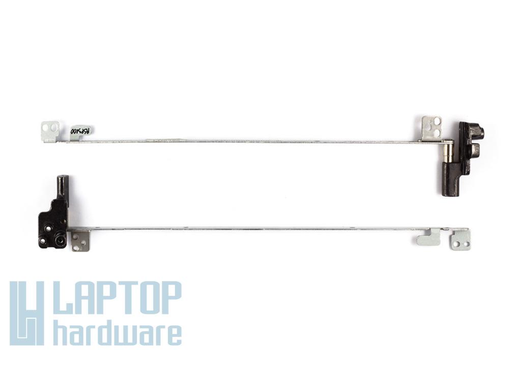 Acer Aspire 3690,3100 laptophoz  használt zsanérpár (AM008000500, AM008000900)