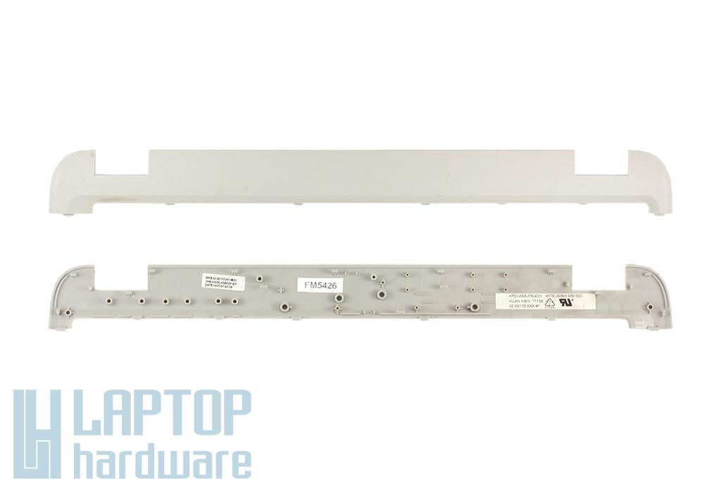 Acer Aspire 4315, 4710 bekapcsoló panel fedél, power button panel cover, 42.4X103.001