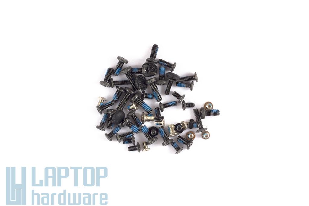 Acer Aspire 4315, 4710 csavarszett, screw set