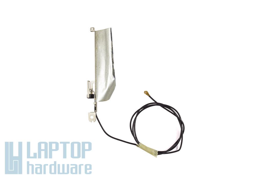 Acer Aspire 4315, 4710 használt Wlan, antenna, 25.90504.001