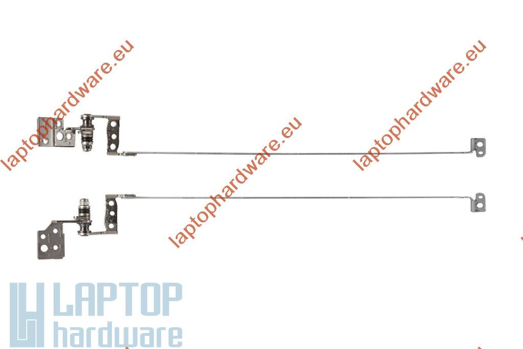 Acer Aspire 5250, 5736, 5741, 5742 laptophoz használt zsanér pár (AM0C9000500, AM0C90000600, 33.R4F02.004)