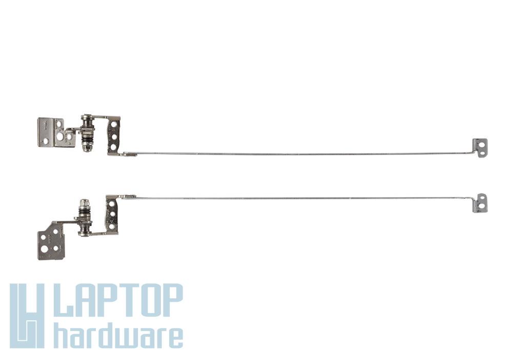 Acer Aspire 5250, 5736, 5741, 5742 laptophoz gyári új zsanér pár (AM0C9000500, AM0C90000600, 33.R4F02.004)
