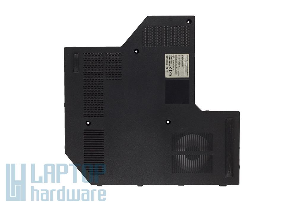 Acer Aspire 5310, 5315, 5520, 5710, 5720 Rendszer fedél, system cover, AP01K000F00