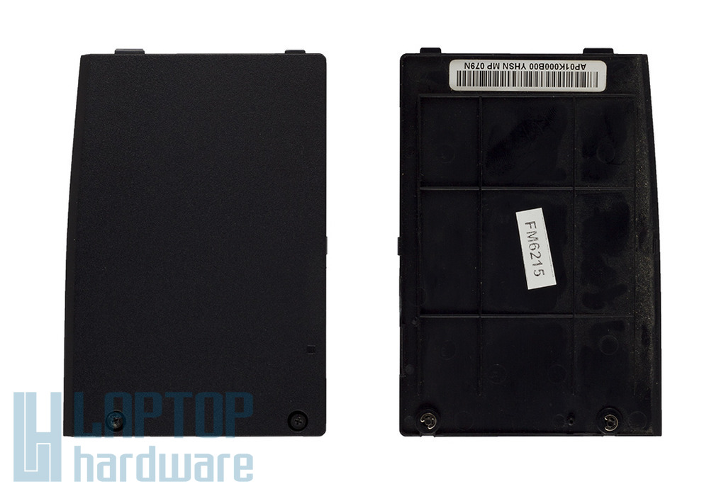 Acer Aspire 5310, 5315, 5520, 5710, 5720 Winchester fedél laptophoz, hard drive cover door, AP01K000B00
