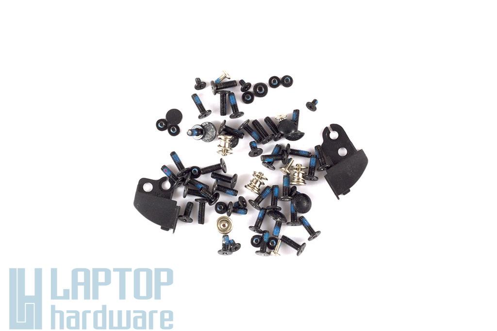 Acer Aspire 5332, 5516 és Acer Emachines E525, E725 csavarszett, screw set