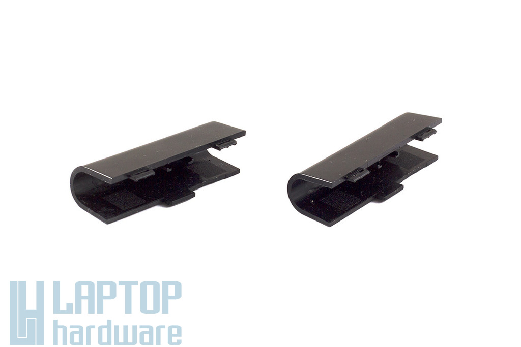 Acer Aspire 5332, 5516 és Acer Emachines E525, E725 használt zsanér fedél pár, LCD hinge cover
