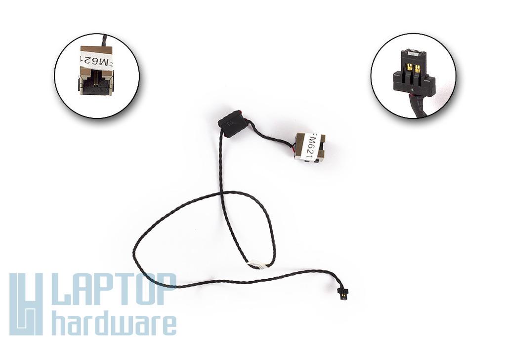 Acer Aspire 5520, 5310, 5315, 5720, 5720Z Laptophoz modem kábel, DC301001X00