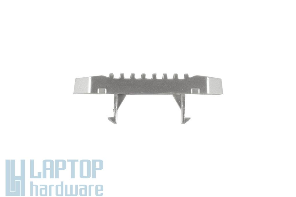 Acer Aspire 5315, 5520, 5720 laptophoz használt LCD fedélzár gomb